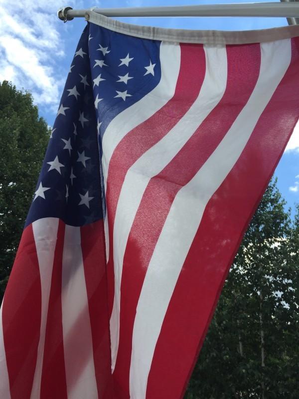 Happy Birthday America! - Arthritis Wisdom