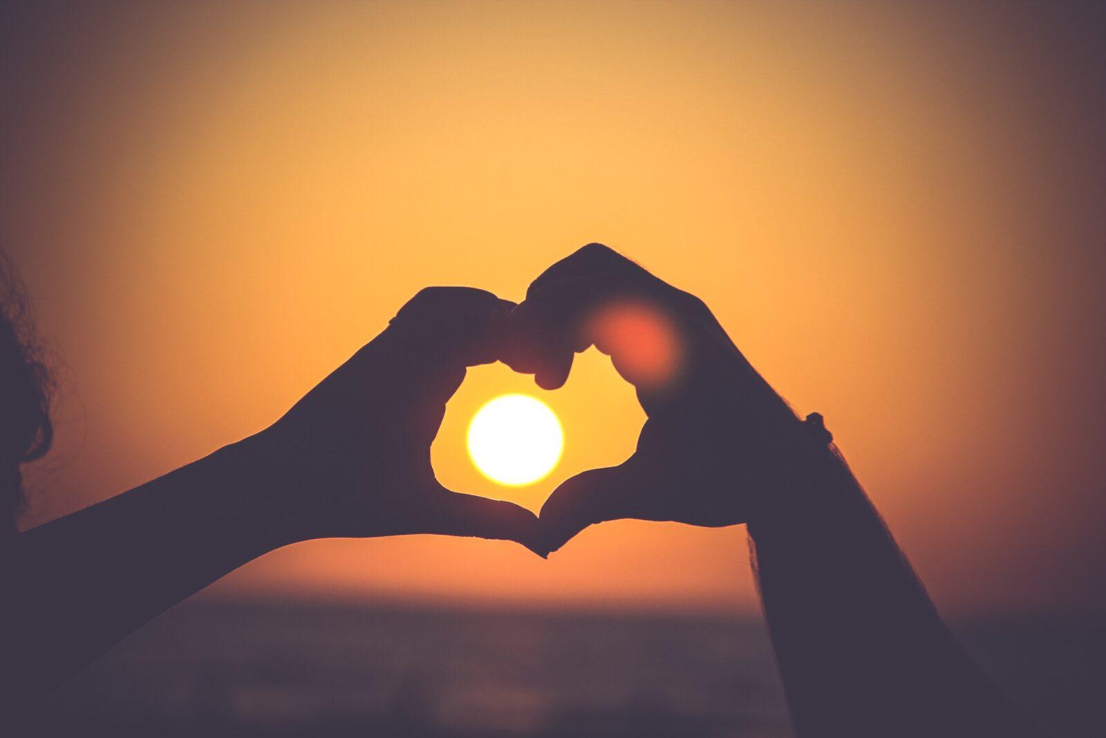 A Vitamin D source is sunshine