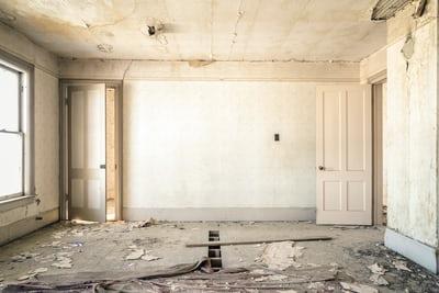 Renovation to update Arthritis Wisdom